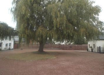 Thumbnail 4 bed property to rent in Yew Tree Court Nantwich Road, Wimboldsley, Middlewich