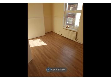 Thumbnail 3 bed terraced house to rent in Westcott Road, Liverpool