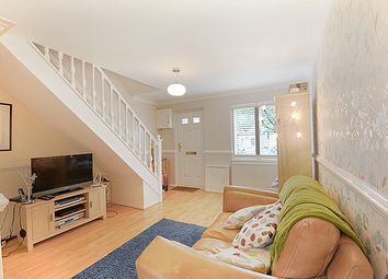 Thumbnail 2 bed terraced house for sale in Trothy Road, London