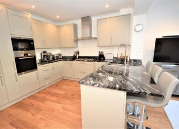 Thumbnail 4 bed property for sale in Boyd Road, Colliers Wood, London