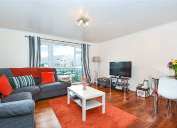 2 bed flat for sale in Sycamore Court, Springfield Road, Windsor, Berkshire SL4