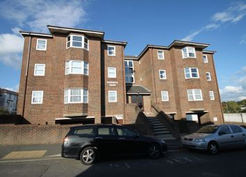 Thumbnail 2 bed flat to rent in Park Road, Ryde