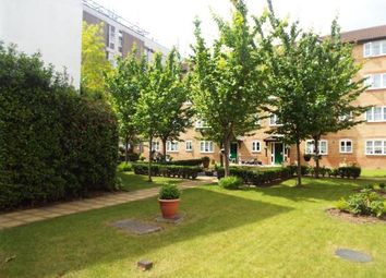 Thumbnail 1 bedroom flat for sale in Regarth Avenue, Romford