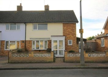 Thumbnail 3 bedroom detached house for sale in Peartree Close, Hemel Hempstead