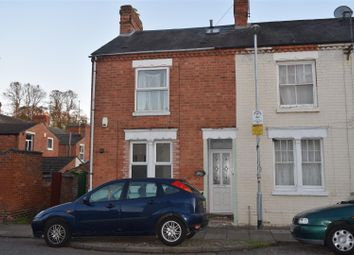 Thumbnail 5 bed end terrace house for sale in Sunderland Street, St James, Northampton