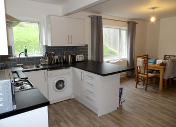 Thumbnail 3 bed semi-detached house to rent in Carden Avenue, Patcham, Brighton