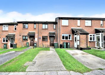 Thumbnail Terraced house for sale in Wilmington Close, Broadfield, Crawley