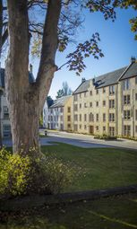Thumbnail 2 bed flat for sale in Abbey Park Avenue, St. Andrews