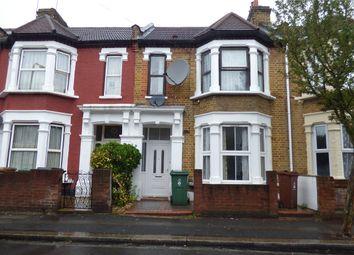 Thumbnail Flat to rent in Leyton Green Road, Leyton