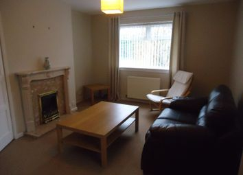 Thumbnail 2 bed flat to rent in Ochiltree Gardens, Liberton, Edinburgh