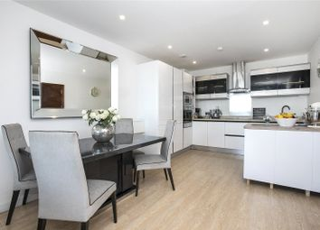 2 bed flat for sale in Newgate, Croydon CR0