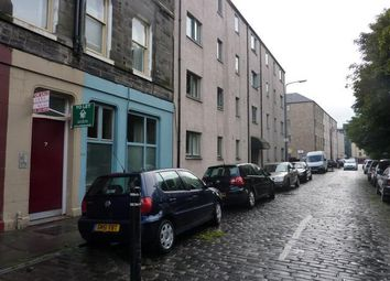 Thumbnail 1 bed flat to rent in Yardheads, Edinburgh