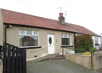 Thumbnail 2 bed property for sale in Bailey Lane, Morecambe