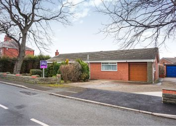 Thumbnail 2 bed detached bungalow for sale in Chapel Lane, Dewsbury