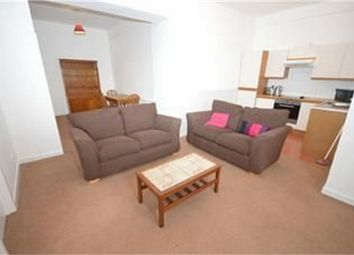 Thumbnail 2 bed flat to rent in 27B Westbourne Road, Sunderland, Tyne And Wear