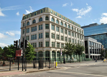 Thumbnail Office to let in 209 Blackfriars Road, London
