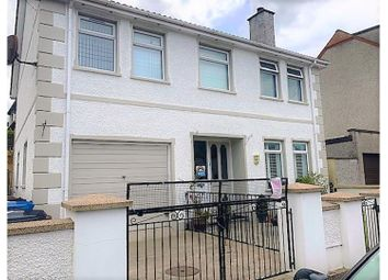 4 bed detached house for sale in Main Street, Ballycarry BT38