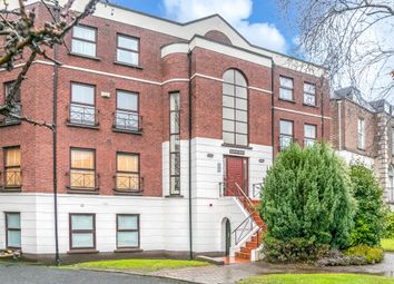 Thumbnail 1 bed apartment for sale in 10 Madison House, 112/113 Rathgar Road, Rathgar, Dublin 6