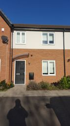 Thumbnail 3 bed detached house to rent in Holliars Grove, Kingshurst