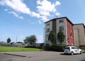 Thumbnail 2 bed maisonette to rent in Dougal Place, Dalkeith