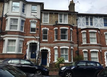 Thumbnail Property for sale in Ground Rents, 18 Guildford Road, Tunbridge Wells, Kent