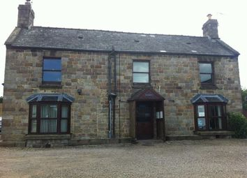 Thumbnail 2 bed flat to rent in Heywood Road, Cinderford