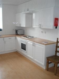 Thumbnail 2 bedroom flat to rent in Garland Place, Dundee