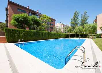Thumbnail 3 bed apartment for sale in 1, Barcelona, Catalonia, Spain
