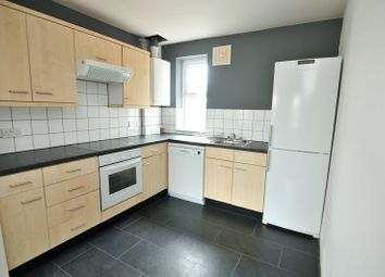 Thumbnail 2 bed flat for sale in Gilda Parade, Whitchurch, Bristol