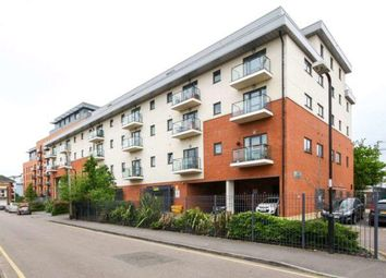 Thumbnail 2 bed flat to rent in Slough Station, Slough