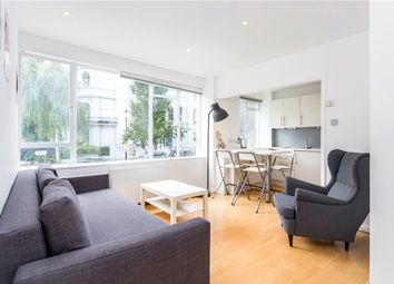 Thumbnail 3 bed flat to rent in Lansdowne Road, Notting Hill, London