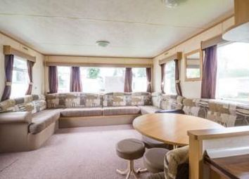 Thumbnail 3 bed property for sale in Tedstone Wafre, Bromyard