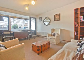 Thumbnail 1 bed flat for sale in Holmsley House, Tangley Grove, Roehampton