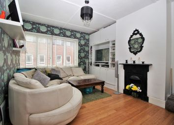 Thumbnail 2 bedroom flat for sale in 5 Pound Place, London