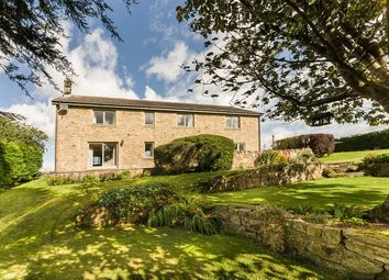 Thumbnail 5 bed detached house for sale in Errington Red House Cottages, Humshaugh, Hexham, Northumberland