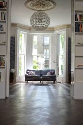 Thumbnail 5 bed property to rent in Holland Road, Holland Park, London