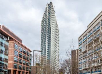 Thumbnail 2 bed flat for sale in Two Fifty One, Southwark Bridge Road, Elephant And Castle
