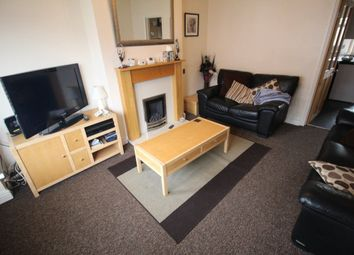 Thumbnail Room to rent in Stratford Street, Coventry