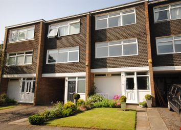 Thumbnail 4 bedroom terraced house for sale in Sunninghill Court, Sunninghill, Ascot