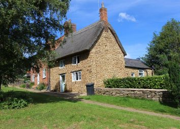 Thumbnail 1 bed property for sale in Church Green, Badby, Daventry
