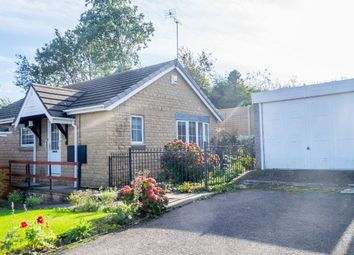 Thumbnail 3 bed detached bungalow for sale in Appleby Way, Morley, Leeds