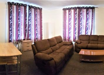 Thumbnail 6 bed shared accommodation to rent in Belgrave Avenue, Manchester