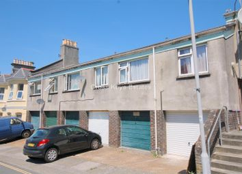 4 bed flat for sale in Camperdown Street, Plymouth PL2