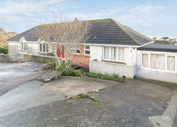 Thumbnail 5 bed detached house for sale in Windmill Gardens, Preston, Paignton
