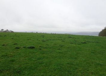 Thumbnail Land for sale in Land At Berrystall Lodge Farm, Tideswell Moor, Buxton