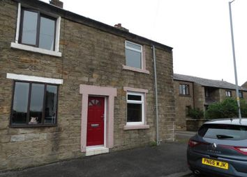 Thumbnail 2 bed terraced house for sale in Cowling Road, Chorley, Lancashire, Uk