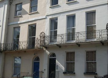 Thumbnail 1 bedroom property to rent in Montpellier Terrace, Cheltenham