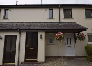 Thumbnail 2 bedroom flat to rent in The Clicketts, Tenby, Tenby, Pembrokeshire
