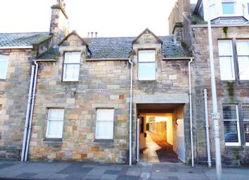 Thumbnail 2 bed maisonette to rent in North St, St Andrews