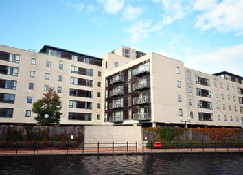 2 bed flat for sale in Electra House, Falcon Drive, Cardiff Bay CF10
